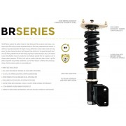 BC RACING BR SERIES COILOVERS  ALL VEHICLE APPLICATIONS