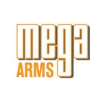 FIGS MEGA ARMS / LCAs