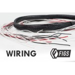 WIRING PRODUCTS