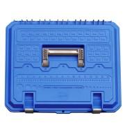 DECKED D-BOX