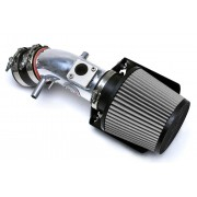 HPS Performance Shortram Air Intake 2007-2017 Toyota Camry 3.5L V6, Includes Heat Shield, Polish