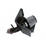 HPS Black Shortram Air Intake Kit with Heat Shield for 09-19 Toyota Corolla 1.8L