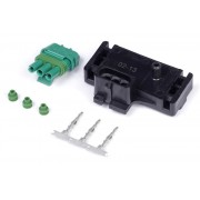 1 Bar GM MAP Sensor (inc plug & pins)