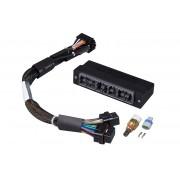 Elite 2000/2500 Plug 'n' Play Adaptor Harness Only - Toyota  Mark II/Cresta/Chaser JZX100 1JZ-GTE VVT-I (JDM) Soarer (MY96-01) JZZ30 1JZ-GTE VVT-I (JDM)