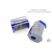 ISX50 GEN2 IS REAR SWAY BAR POLYURETHANE BUSHING