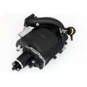 MAGNUSON SUPERCHARGER 3.4L 5VZ-FE V6 TOYOTA TACOMA 4RUNNER TUNDRA AND T100