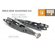 FIGS MEGA ARMS GEN2 GS/SC430 RACE VERSION