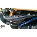 FIGS TRAC LINKS (TRAILING ARMS) FR-S BRZ GT86