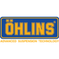 OHLINS TTX ILX COMPETITION COILOVERS RC-F GS-F SPECIFIC
