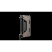 EINSCAN PRO HD 3D SCANNER LATEST RELEASE 2020