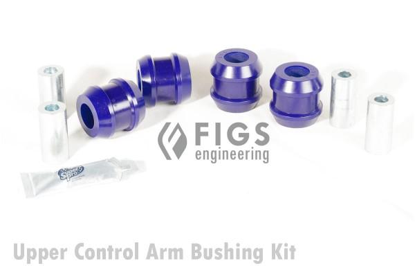 G1 G2 GS FRONT UPPER CONTROL ARM POLYURETHANE BUSHING JZS147 JZS16