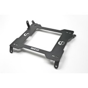 SPARCO SEAT BASE LH LEXUS IS250 350 ISF RCF GSF AUTO