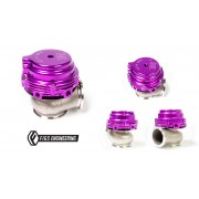TIAL SPORT MV-R 44MM WASTEGATE