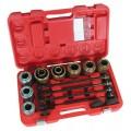 SPC MASTER BUSHING Install Tool Kit