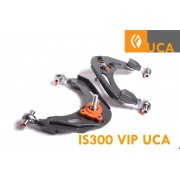 FIGS VIP IS300 UCA