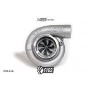 XONA ROTOR XR 6156 [350-610 horsepower; 61lb/min]