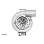 XONA ROTOR XR 6564 [450-650 horsepower; 65lb/min]