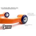 LEXUS IS-F TRACK SPEC FRONT UPPER CONTROL ARM