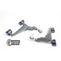 LS430 REAR UPPER CONTROL ARM VIP AND CORRECTING