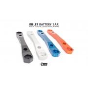 CNC BATTERY BARS V3