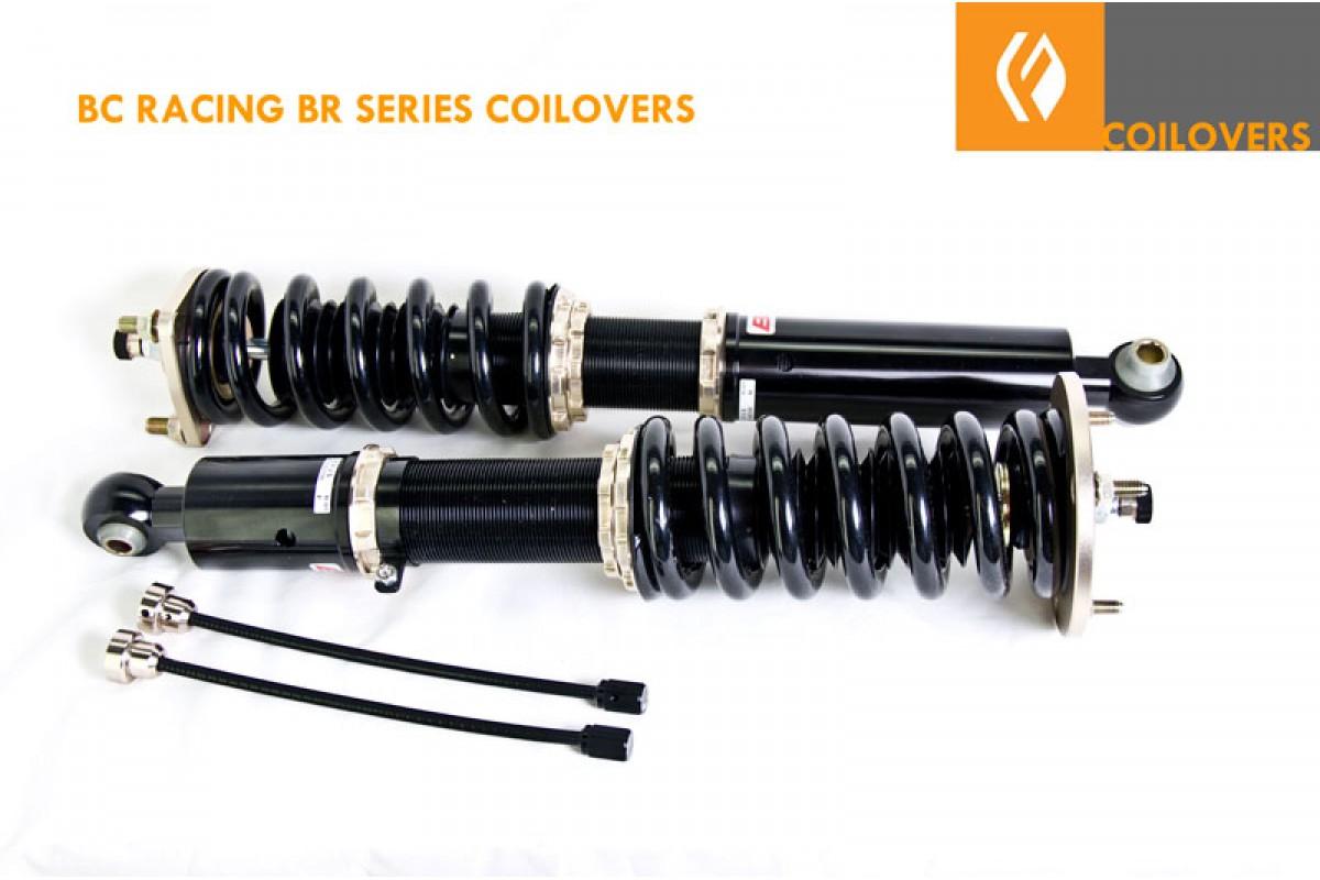 Set Of 2 Front Tie Rod Ends Pair For 98-2005 Lexus GS300 GS400 GS430 LS400 SC430