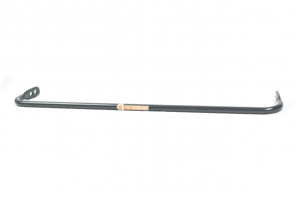 FIGS IS250/350 IS-F PERFORMANCE REAR 19MM SPORT SWAY BAR SET