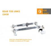 FIGS TOE Links LS430