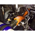 GS-F RC-F, RC350, 3IS, 4GS ESSENTIAL KIT FOR LOWERING