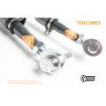 FIGS TOE LINKS IS300/G2 GS SC430