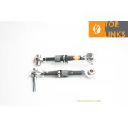 FIGS TOE LINKS G1 GS SC300/400 LS400