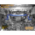 SWAY BAR SET GEN2 GS300/400/430 SC430