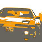 SUPRA MKIII 1986-1993 (Gen 3)
