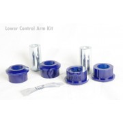 LS400 UCF10/UCF11/UCF20  FRONT LOWER CONTROL ARM POLYURETHANE BUSHING KIT