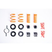 MSS SPORTS FULLY ADJUSTABLE KIT BMW G 3 AND 4 SERIES