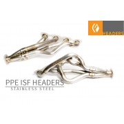 PPE IS-F HEADERS EQUAL-LENGTH