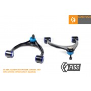 FRONT UCA (UPPER CONTROL ARM) OE REPLACEMENT IS300 JZX110