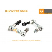 2IS 3GS RWD FRONT SWAY ENDLINK