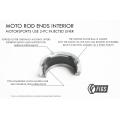 FIGS MEGA REAR KIT IS300/GEN2 GS 300/400 SC430